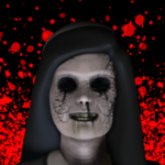 Scary Horror Games: Evil Neighbor Ghost Escape 1.2.4APK (MOD, Unlimited Money)
