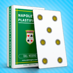 Scopa Dal Negro 2.4.9 APK (MOD, Unlimited Money)