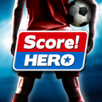 Score! Hero 2.51 APK (Premium Cracked)