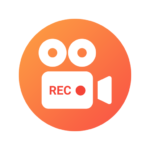 Screen Recorder 4.2.2 APK (Premium Cracked)
