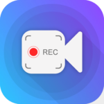 Screen Recorder – Audio Video Recorder 1.20 APK (Premium Cracked)