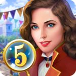 Seekers Notes®: Hidden Mystery 2.1.1 APK (MOD, Unlimited Money)