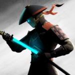 Shadow Fight 3 1.24.1 APK (MOD, Unlimited Money)