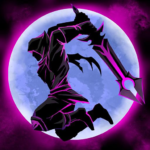 Shadow of Death: Darkness RPG – Fight Now! 1.81.2.0 APK (MOD, Unlimited Money)