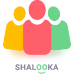 Shalooka – Local Services and Business listing 2.39 APK (Premium Cracked)