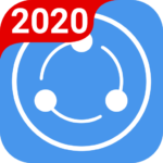 Share – File Transfer & Connect 200801.0  APK (Premium Cracked)