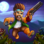 Ship Defense – Kill Monster & Gun Strike 1.1.0 APK (MOD, Unlimited Money)