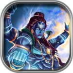 Shivay HD Wallpaper – Mahadev Wallpaper – Ringtone 4.0.2 APK (Premium Cracked)