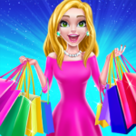 Shopping Mall Girl – Dress Up & Style Game 2.4.2 APK (MOD, Unlimited Money)