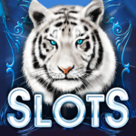 Siberian Tiger | Slot Machine 2.9.9 APK (MOD, Unlimited Money)