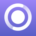 Simple: Intermittent fasting and meal tracking 5.3.7 APK (Premium Cracked)