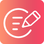 Simple Minutes – memo, note, record, share 2.0.4 APK (Premium Cracked)