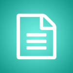 Simple Notepad app, memo, to do list, checklist 2.9 APK (MOD, Unlimited Money)