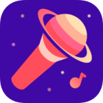 SingBox-Sing together happy together 2.5.1 APK (Premium Cracked)