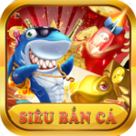 Siêu Bắn Cá 3D – Super Gun 1.0.2 APK (MOD, Unlimited Money)