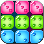 Six Dice Game – Pair Matching Onnect Dice Games 0.4.6APK (MOD, Unlimited Money)