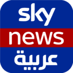 Sky News Arabia 7.2 APK (Premium Cracked)