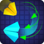 SkyRoyale.io Sky Battle Royale 1.4 APK (MOD, Unlimited Money)