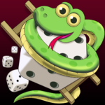Snakes And Ladders 2.5 APK (MOD, Unlimited Money)