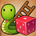 Snakes & Ladders King 20.04.02 APK (Premium Cracked)