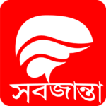 Sobjanta সবজান্তা – Win Cash Prize in Every Hour 1.3.2 APK (MOD, Unlimited Money)