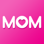 Social.mom – Meet Moms Nearby with Kids & Babies 1.22.24 APK (Premium Cracked)
