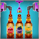 Soft Cold Drink Factory – Cola Soda Making Games 1.0.11APK (MOD, Unlimited Money)