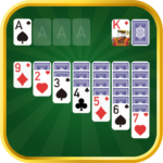Solitaire 1.12.3711 APK (MOD, Unlimited Money)