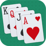 Solitaire 1.71APK (MOD, Unlimited Money)