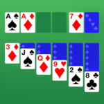 Solitaire 8.5.2 APK (MOD, Unlimited Money)