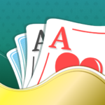 Solitaire Classic Card Game 1.0.33(MOD, Unlimited Money)