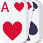 Solitaire Classic: Klondike 20.0630.00 APK (MOD, Unlimited Money)