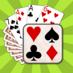 Solitaire Collection Lite 2.9.9 APK (MOD, Unlimited Money)