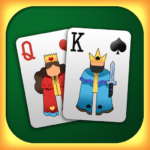 Solitaire Guru: Card Game 3.2.0 APK (Premium Cracked)