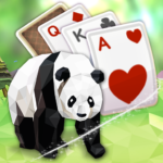 Solitaire : Planet Zoo 1.12.4 APK (MOD, Unlimited Money)