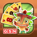 Solitaire TriPeaks: Play Free Solitaire Card Games 8.1.0.77372 APK (Premium Cracked)