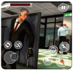 Special US Combat Secondary Mission 1 APK (MOD, Unlimited Money)
