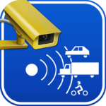 Speed Camera Detector Free 7.3.4 APK (Premium Cracked)
