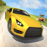 Speed Sport Car Racing 1.4APK (MOD, Unlimited Money)