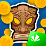 Spin Day – Win Real Money 3.2.1 APK (MOD, Unlimited Money)