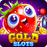 Spin2Win™ Slots – Real Vegas for Senior Slot Fan 3.2.6 APK (MOD, Unlimited Money)