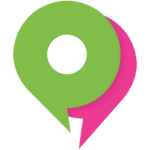 Spotted – meet, chat, date 9.5.9 APK (Premium Cracked)