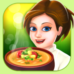 Star Chef™ : Cooking & Restaurant Game 2.25.15 APK (MOD, Unlimited Money)