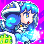 Star Hero Story 1.4.17 APK (MOD, Unlimited Money)