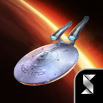 Star Trek™ Fleet Command 1.000.09840 APK (Premium Cracked)