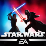 Star Wars™: Galaxy of Heroes  0.22.730194 APK (Premium Cracked)
