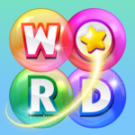 Star of Words – Word Stack  1.0.33 APK (MOD, Unlimited Money)
