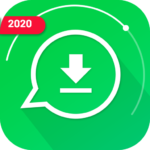 Status Saver 2020 – Status Saver Lite 3.9 APK (MOD, Unlimited Money)