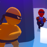 Stealth Master com.stealthgame.masterAPK (MOD, Unlimited Money)1.7.8