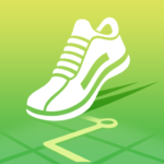 Step Counter: Pedometer & Running Tracker Calories 4.0.9 APK (MOD, Unlimited Money)